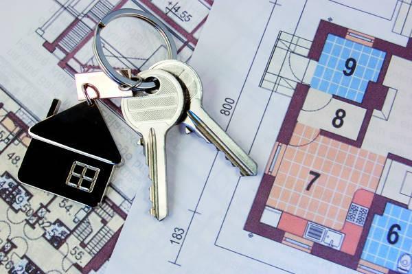 Immobilier neuf : les règles d'or pour un super achat