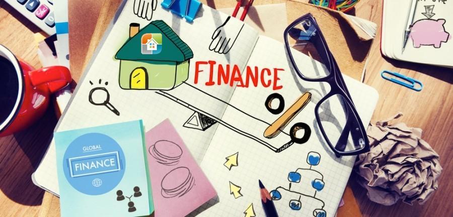 Immobilier neuf : c'est le moment d'investir !