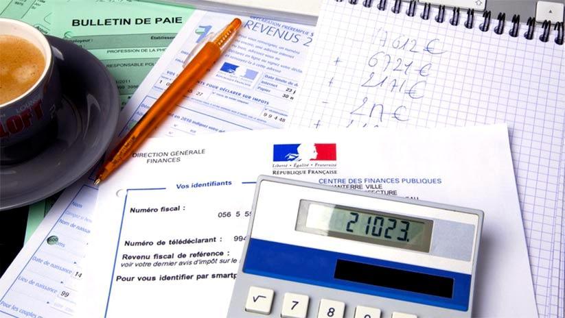 Réduire ses impôts grâce à l'immobilier neuf ? C'est possible !