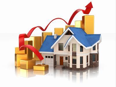 Immobilier Neuf : une vraie reprise de la construction ?