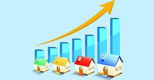 Immobilier : les meilleures ventes c'est pour 2016 !