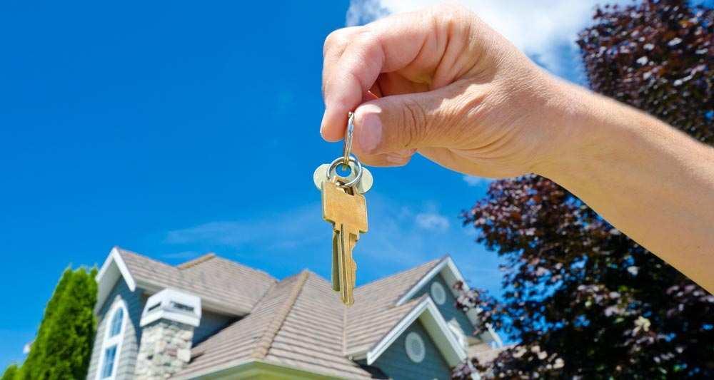 Le marché des résidences secondaires , est-il encore d'actualité?