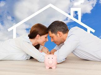 En 2016, 1 français sur 10 souhaite acheter une résidence principale!