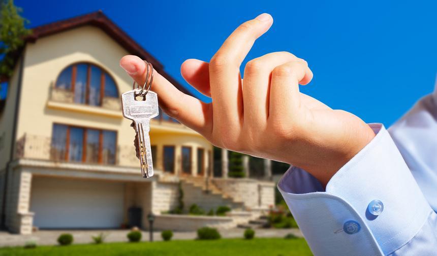 2016, une année prometteuse pour l'immobilier de luxe !