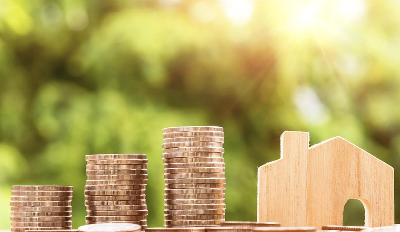Le top 3 des avantages de l'investissement Pinel !