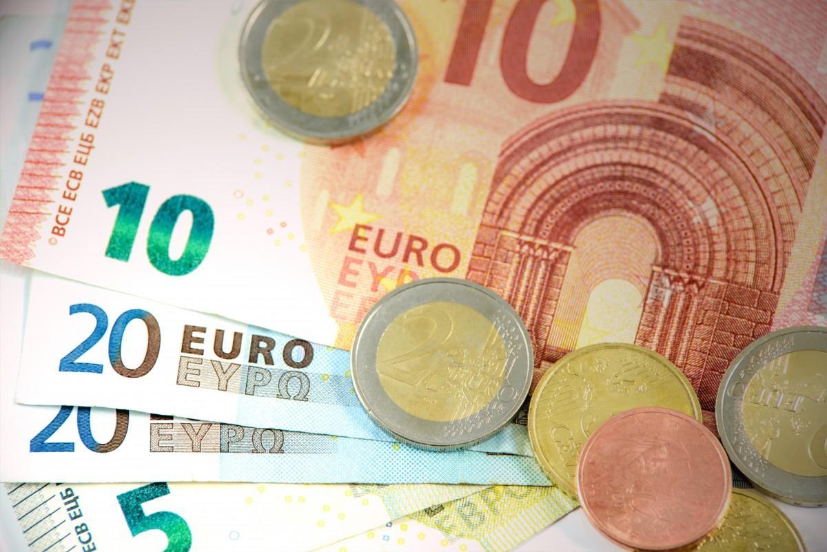 Financement et COVID-19 : Qu'est-ce qui change ?