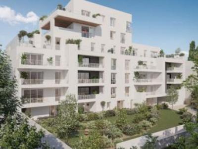 Photo du programme immobilier neuf BRET-2699 à Lorient