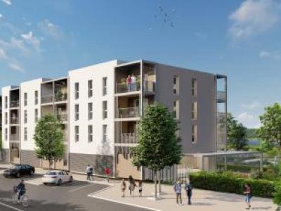 Photo du programme immobilier neuf ARL-2624 à Arles