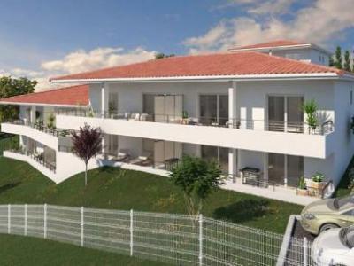 Photo du programme immobilier neuf AJA-2488 à Ajaccio