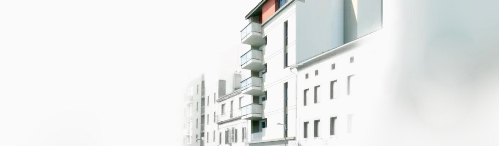 Photo du programme immobilier neuf TLS-833 à Toulouse