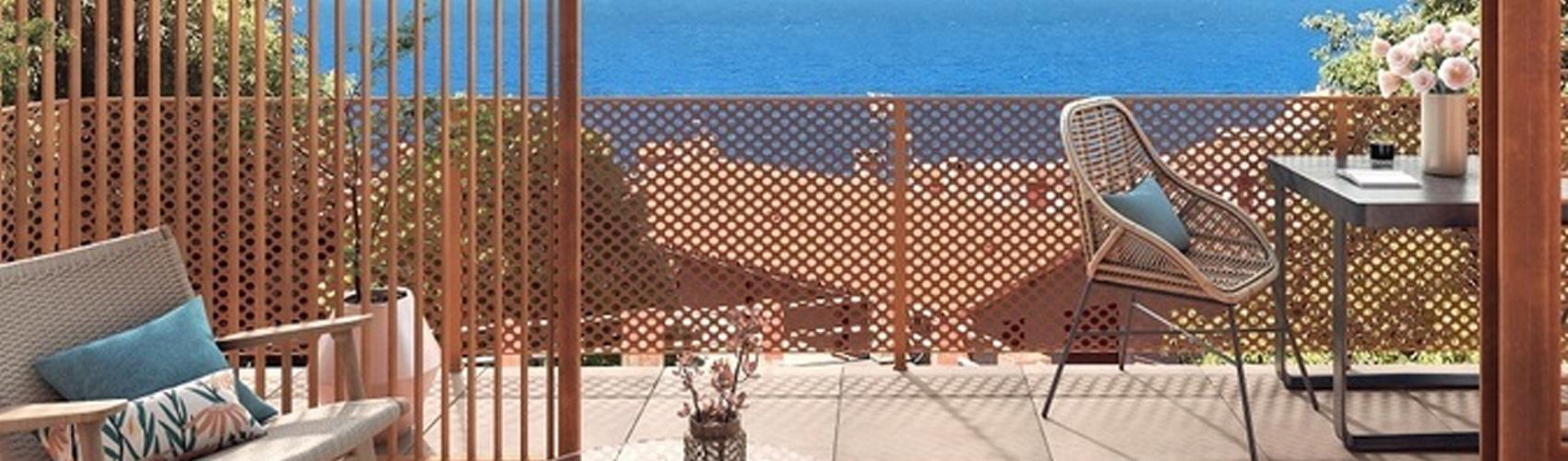 Photo du programme immobilier neuf OCC-2112 à Collioure