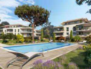LCA-615 - RESIDENCE CANNETO