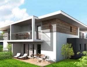 Appartement BELVEDERES-LEMAN