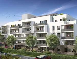 Appartement HOYA & CLIVIA