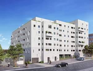 Appartement L'Emblématique - HÔTEL DIEU