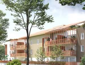 Appartement L'ALOES - SALON DE PROVENCE