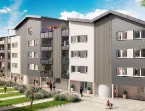 Appartement Via Julia