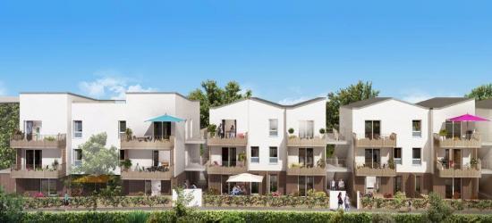 Villas en Scène - Acte 1 - Forum  Méliès